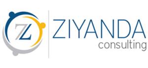ZIYANDA Consulting